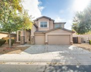4419 W Summerside Road, Laveen image
