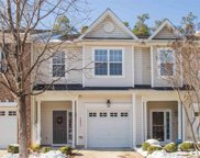 3027 Winding Waters Way, Raleigh image