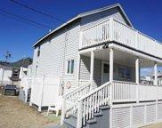 21 Dover Avenue Unit #2, Hampton image