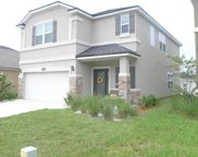 880 GLENDALE LN, Orange Park image