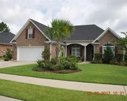 728 Chisholm Road, Myrtle Beach image