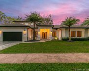 1553 Murcia Ave, Coral Gables image