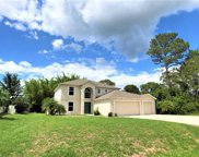 1120 Comfort Lane, North Port image