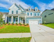 9711  Andres Duany Drive, Huntersville image