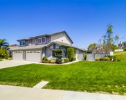 10921 Matinal Cir, Rancho Bernardo/4S Ranch/Santaluz/Crosby Estates image