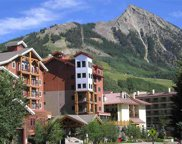 620 Gothic, Mt. Crested Butte image