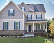 1201 Valley Dale Drive, Fuquay Varina image