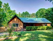 658 Cape Norris Road, New Tazewell image