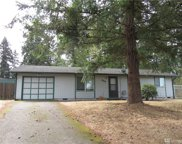 9319 Clover Ct SE, Olympia image