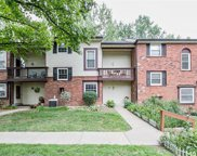 66 Conway Cove, Chesterfield image