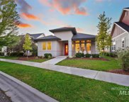 12693 N 14th Ave, Boise image