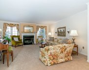 109 Terrace Dr, Chatham Twp. image