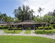 68-615 Farrington Highway Unit 8A/8B, Waialua image