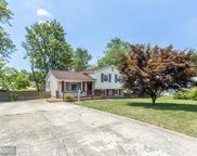 6506 CARRIAGE DRIVE, Alexandria image