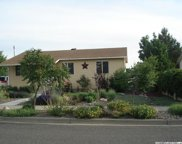 6590 King Valley Rd, West Valley City image