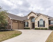 1597 Courmayeur Ct, Round Rock image