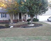 102 Sam Kinley Drive, Thomasville image