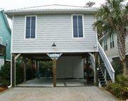 117 Weatherboard Court, Pawleys Island image