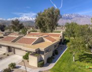 67945 Seven Oaks Drive, Cathedral City image