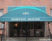 120 Horton  Highway Unit #B10, Mineola image
