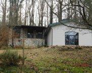 1407 Crestwood Drive, Louisville image