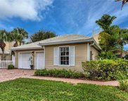 1274 Silverstrand DR, Naples image
