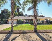 487 W San Jose, Fresno image