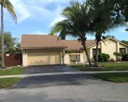 870 Sw 55th Ave, Margate image