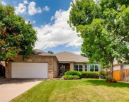 16875 West 66th Place, Arvada image