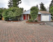 8965 Gravelly Lake Dr SW, Tacoma image