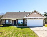 550  Pennyfields Lane, Clover image