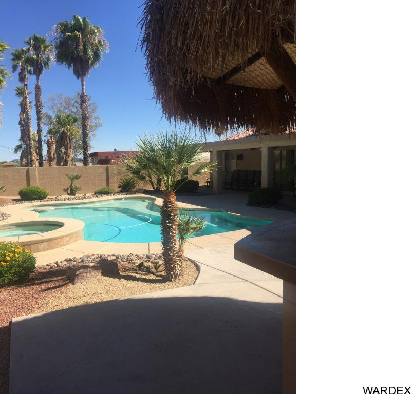Lake Havasu Home Builder: 2355 Widgeon Dr, Lake Havasu City , 86403 MLS 931377