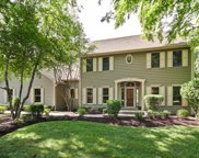 1411 Huron Drive, Spring Grove image