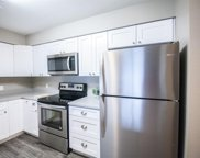 14704 East 2nd Avenue Unit 210E, Aurora image