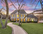4304 Green Cliffs Road, Austin image