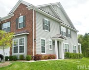 1909 Whirlaway Court, Cary image