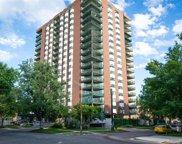 550 E 12th Avenue Unit 1701, Denver image