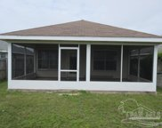 5563 Meadow Creek Pl, Gulf Breeze image