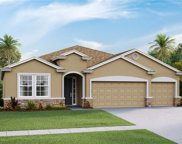 1083 Montgomery Bell Road, Wesley Chapel image
