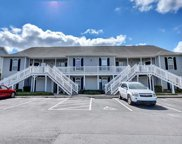 101 West Haven Dr. Unit B, Myrtle Beach image