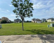 736 Crystal Water Way, Myrtle Beach image