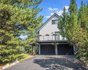 98 Deerfoot Avenue, Steamboat Springs image