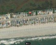 704 Ocean Boulevard W, Holden Beach image