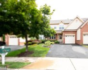 43619 DUNHILL CUP SQUARE, Ashburn image