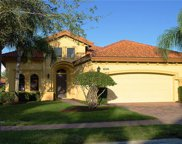 8336 Provencia CT, Fort Myers image