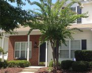 107  Summerwood Drive Unit #L141, Mooresville image