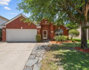 10169 Chapel Springs Trail, Fort Worth image