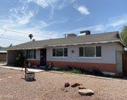 3033 W Dahlia Drive, Phoenix image