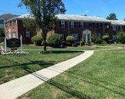 87 Roseland Ave Unit 103, Caldwell Boro Twp. image
