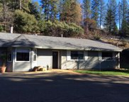 6202  Homestead Dr., Placerville image